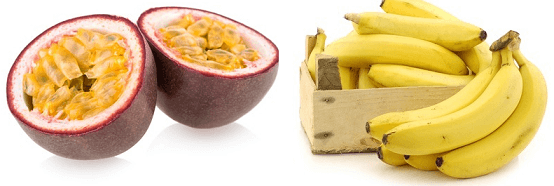 Fruits High In Magnesium