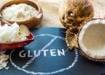 Gluten Withdrawal