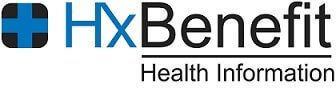 Hxbenefit.com – Recent Health Articles