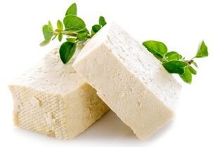 magnesium in tofu