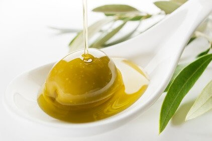 olive oil to lower cholesterol