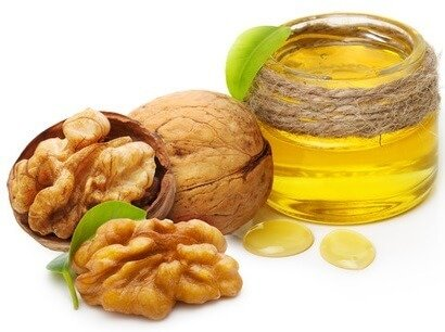 vitamin b7 in walnuts
